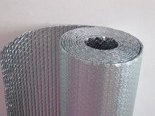 Starfoil bubble insulation