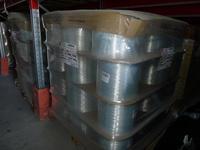 NEW Owens Corning Advantex Glass Fibers Type 30 Roving