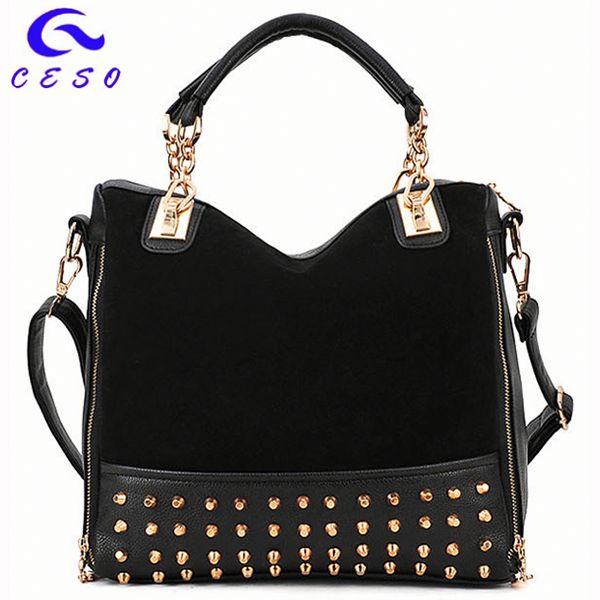 Handbags Price in Dubai Dubai Handbags Fashion Lady