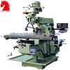 CE Stand 5SW universal turret milling machine