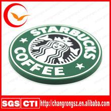 silicon tea cup coaster,silicone coffee cup coasters,silicone pad coaster