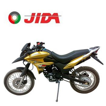 2013 200cc dirt bike pit bike for sale 200GY-7