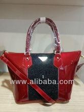 Luxury Genuine Leather handbags