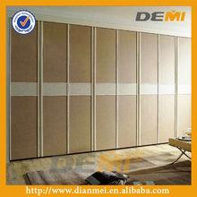 bedroom fancy space saving eiffel wardrobe design