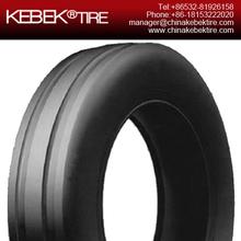 12.4 16 tractor tires with GCC, ECE, DOT,EU certificates