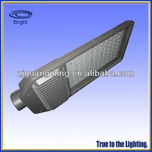 80W LED street light HD06