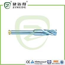 Orthopedics traumaimplant surgery DHS Leg orthopaedics equipment surgery made in china