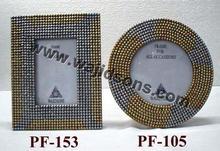 Fancy Photoframe, Fashionable Photoframe