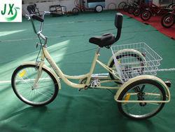 electric dirt bike sale fast electric dirt bikes electric bike made in china