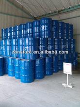 Dimethyl formamide DMF 99.9% min(CAS No.:68-12-2) for Japan