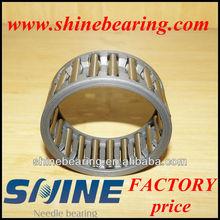 SIYANB K220*230*42 K series high quality flat cage needle roller bearing