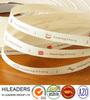 RT184 High Quality Handmade Slitted Edge Single/Double Face Packging/Gift Box 100% Nylon Taffeta Label Printer Ribbons