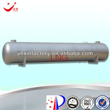 stable performance 50,000-100,000L LNG storage tank/Specializing in the production of storage tank
