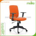 Vega tecido escritório giratória cadeiras estofadas c13-maf-cp