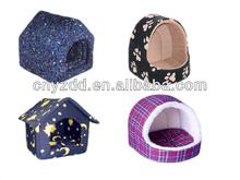 Soft Indoor Dog House Plush Designs of Dog House /dog house plush