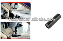HD Car DVR Camera Recorder support Cycle recording and charging