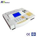 Mh medico mhn-4 semi- automatico coagulometro analizzatore