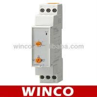 JVM-2 voltage monitoring relay