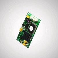 Wireless embedded gsm gprs rs485 modem rs232 rs485 embedded gprs modem