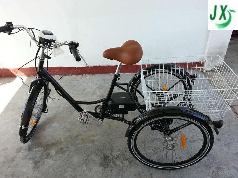 สิ่งสกปรกจักรยานรถจักรยานยนต์สกูตเตอร์ไฮบริดจักรยานไฮบริด