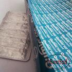 blister aluminum foil printing