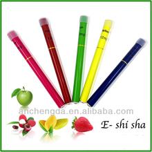 Cheapest big vapor hookah e shisha pen in good quality in China