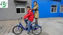 motorbike electric motorbikes for kids electric motorbike