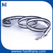 Good Performance Personalized Hot Sale Dog Leashes