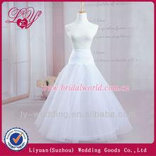 Beautiful Ball Gown Wedding Petticoats