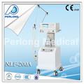 Continua positiva de las vías respiratorias presión de la máquina cpap nlf-200a los precios