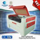 Top sale laser engraving Machine stamp