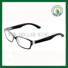 Custom Presbyopic Spectacles Bifocal Specs