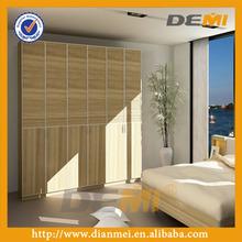 cheap decorative laminate wardrobes design