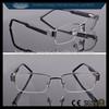 2013 most popular bosiyan see eyewear frame