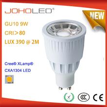 alibaba 230v germany market gu10 halogen bulb 100w replace