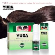 Hair care products/Liquidation cosmetic lots/YUDA hair pilatory