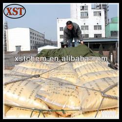 technical grade urea in china /cas No.57-13-6