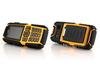 Russia keyboard rugged phone A81 IP67 Waterproof Dustproof Shockproof Rugged Phone Outdoor Mobile Phone With Dual SIM 2.0