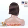 rhhc 2014 buena serviciomoda sintéticas pelucas de pelo productos de pelo corto de tela