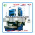 c5240 convencionales vertical de corte de metal torno refrigerantes