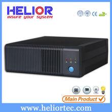 China small size intelligent inverter 1kv (Invermax LCD)
