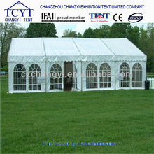 army winter canvas tent made in china