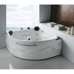 Chinese manufacturer bathtub with low price