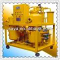 Alta eficiência do motor diesel purificadordeóleo multi- função dyj 100