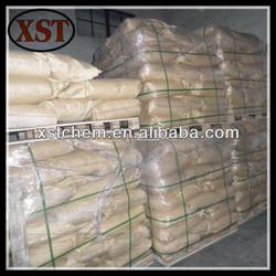 wholesale urea fertilizer/cas No.57-13-6 made in china
