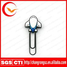 rubber paper clip usb,rubber clothes hanger paper clip,rubber paper clip photo holder