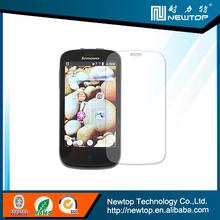 phone accessories for lenovo p780