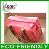 Best selling cooler bag/lunch bag/bottle wine cooler tote bag