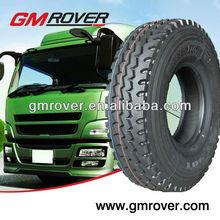 Hot car pneu de caminhão tire exportação dubai