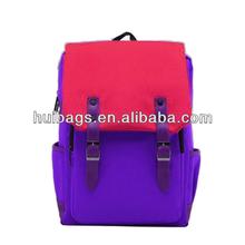 Live Backpack Walker Like School Backpack